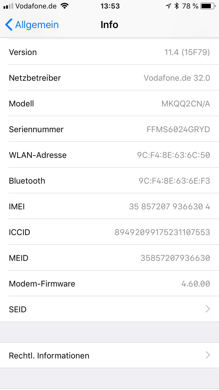 app deinstallieren android hellersdorf