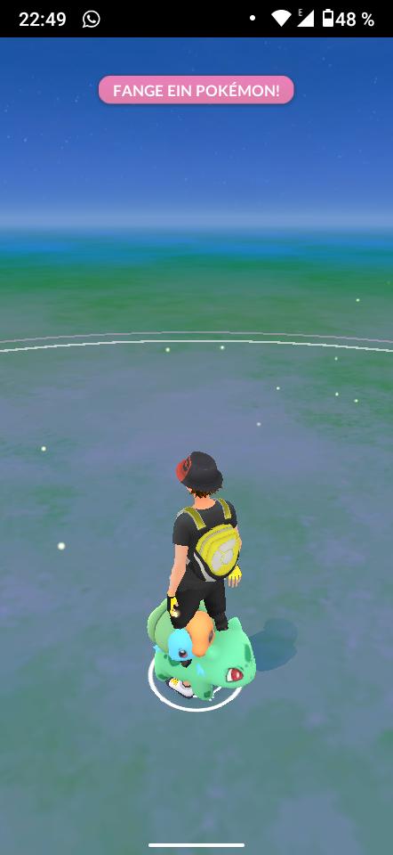 pokemongo bug (3).png