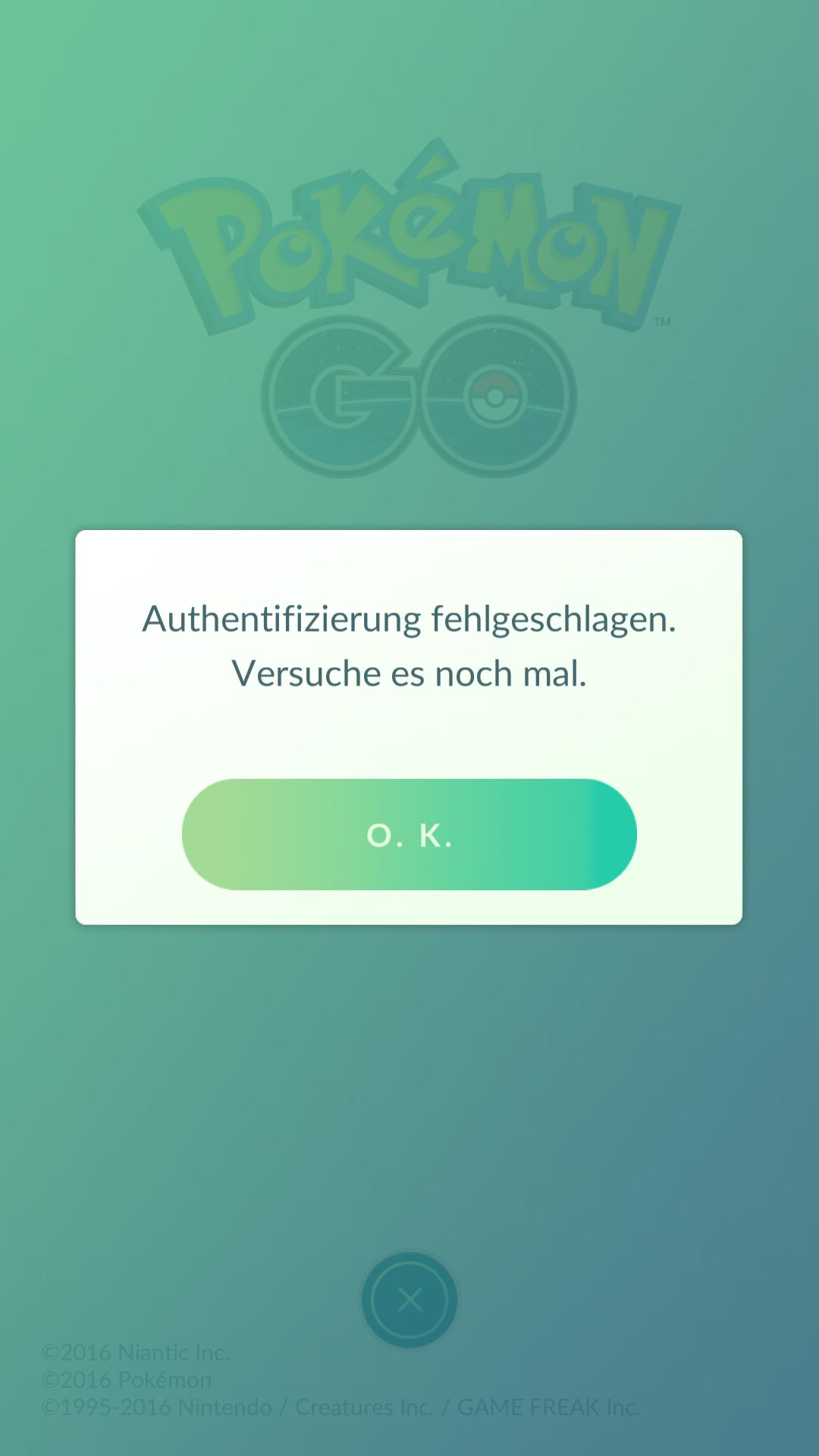 Instagram App öffnet Nicht