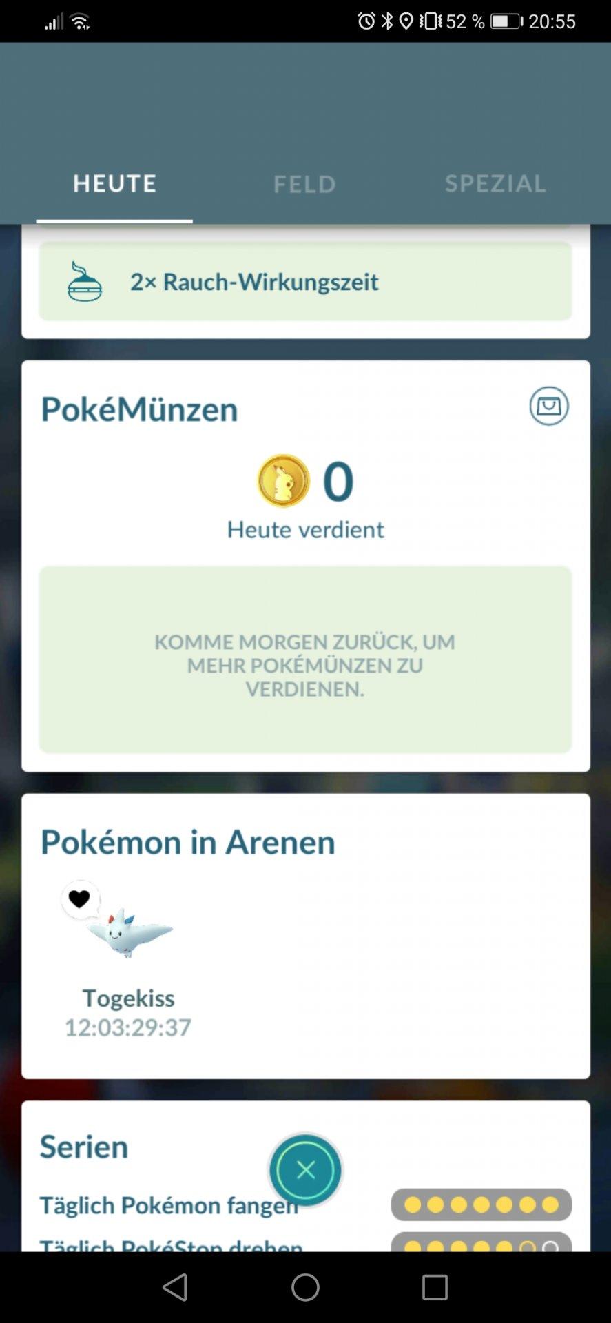 Screenshot_20201107_205541_com.nianticlabs.pokemongo.jpg