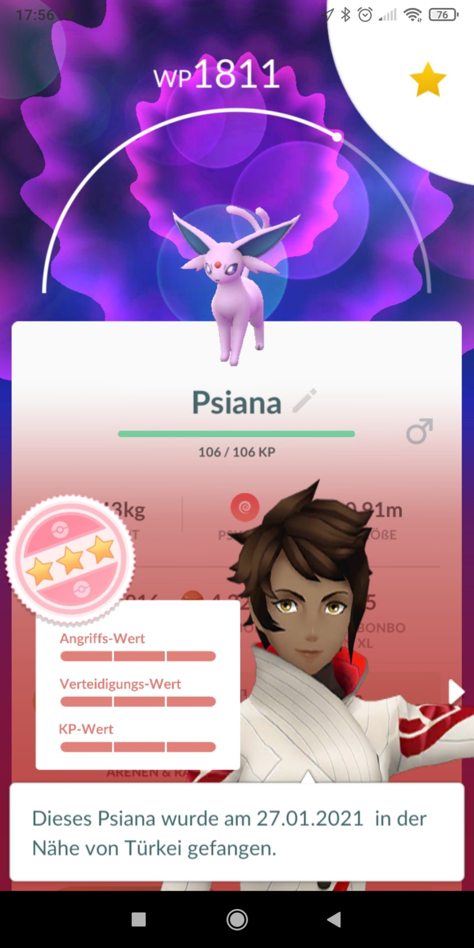 Screenshot_2021-01-27-17-56-39-696_com.nianticlabs.pokemongo.jpg
