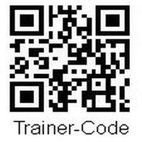 tcode.jpg