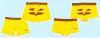 Pokémon-Hintern-Unterhosen-rcm960x0.png