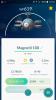 Magnetilo_100.png