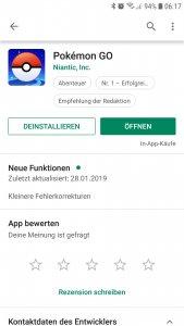 Screenshot_20190211-061754_Google Play Store.jpg