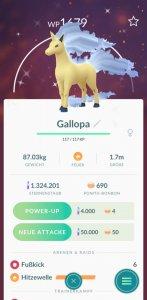 Pokémon GO_2019-02-10-22-55-05.jpg