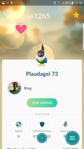 Screenshot_20190219-131814_Pokmon GO.jpg