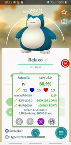 Screenshot_20190319-202533_Pokmon_GO[1].jpg