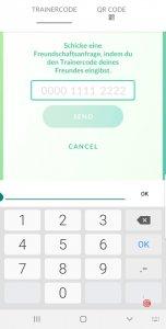 Screenshot_20190323-174339_Pokmon GO-01.jpeg