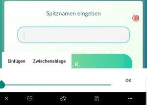 Screenshot_20190326-123942_Pokmon GO-01.jpeg