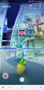 Screenshot_20190614-224348_Pokmon GO.jpg
