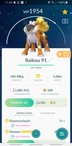 Screenshot_20201020-114546_Pokmon GO.jpg