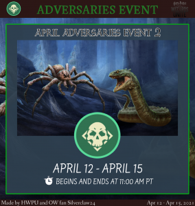 april-adversaries-2-date.png