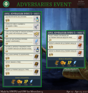 april-adversaries-2-tasks.png