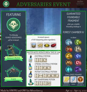 april-adversaries-2-featured.png