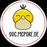 Doc McPoke