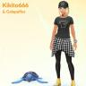 Kikito666
