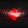 TEUFEL81