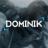 DMXNK