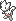 :togetic