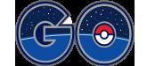 Pokémon Go Forum